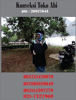 Harga Toga Wisuda Tangerang Kota, Tangerang Selatan (tangsel), Kabupaten Tangerang