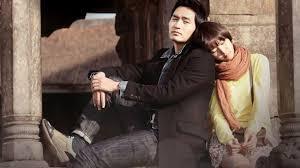 5 Film Drama Korea Yang Menceritakan Kembali Ke Masa Lalu