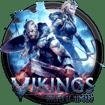 تحميل لعبة Vikings-Wolves of Midgard لأجهزة الماك