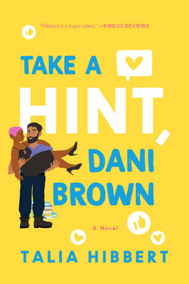 https://www.goodreads.com/book/show/52090948-take-a-hint-dani-brown