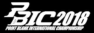pbic 2018 logo