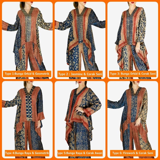 Pangoi, Pangoi Online Store, Raya Tetap Raya Bersama, Shopee, Zalora, Lazada, Online Shopping, handmade batik, malaysia batik, affordable price fashion, Raya Collection, Raya Fashion, Fashion