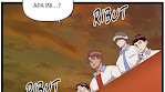 Webtoon Weak Hero Bahasa Indonesia Chapter 122