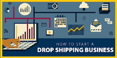 Tips for successful dropshipping in 2020