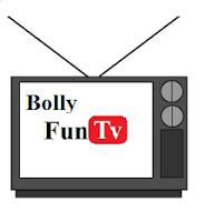 BollyfunTV APK - Download