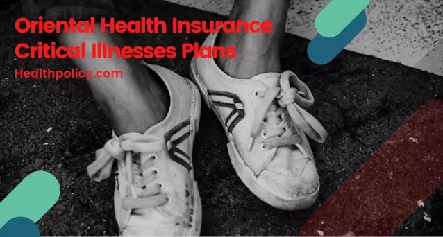 oriental-health-insurance-by-health-policy-xyz