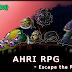 Ahri RPG v2.0 Apk Full