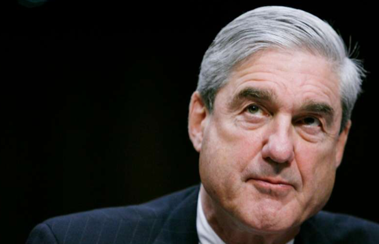 Mueller has long list of questions for Trump