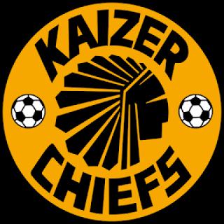 Kaizer Chiefs Logo PNG