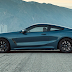 New BMW M850i xDrive 2019
