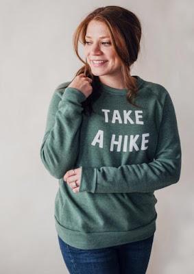 hiking-attire