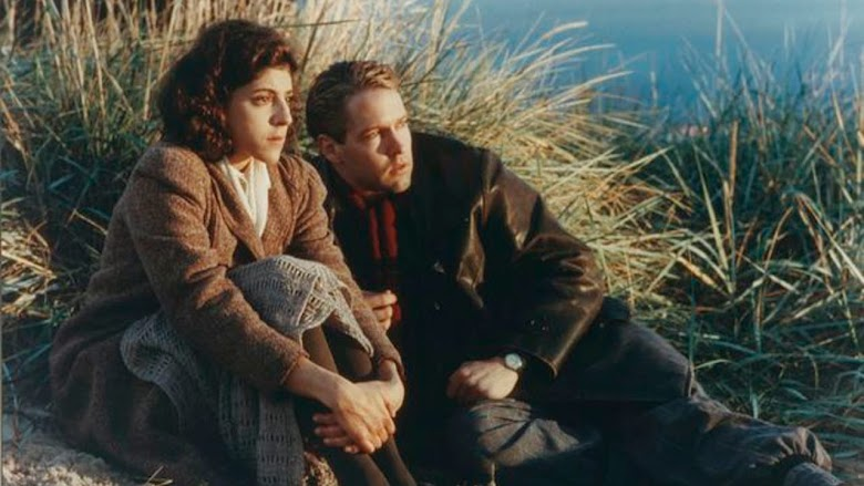A Day in October (1991)