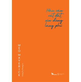 Hậu Vận Rất Đắt Xin Đừng Lãng Phí ebook PDF EPUB AWZ3 PRC MOBI