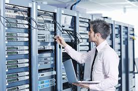 Avis_de_recrutement_:_Technicien_réseau_informatique