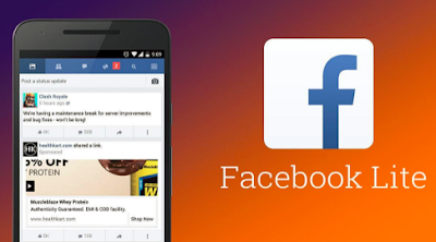 Facebook Lite | Facebook Lite Free Download