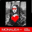 [Music] Lyta ft. Davido MONALISA remix