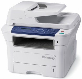 Xerox Workcentre 3210 Driver Printer Download