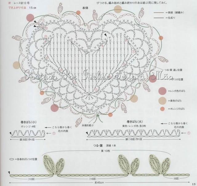 patron-crochet-corazon