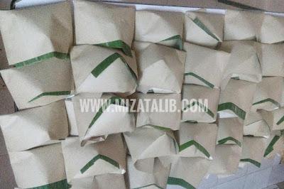 Nasi Lemak Daun Pisang  nasi lemak sambal sedap nasi lemak shah alam nasi lemak viral nasi lemak rendang nasi lemak sambal sotong nasi lemak bajet nasi lemak seksyen 28 nasi lemak alam megah nasi lemak seksyen 33 nasi lemak homemade resepi nasi lemak nasi lemak kampung menu kegemaran rakyat malaysia sarapan