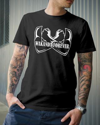 wakanda forever t shirt, wakanda forever t shirt amazon, wakanda forever t shirt india