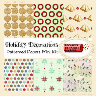https://1.bp.blogspot.com/-LiJ41ihCs9M/VrklbFaeidI/AAAAAAAAaf0/EdESs1lF-QA/s320/DDDoodles_Holiday_Decorations_prev.jpg