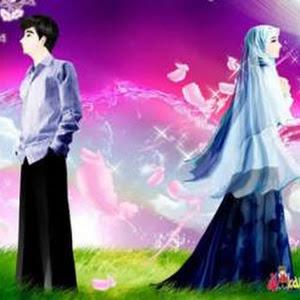 Hukum Memandang Wanita Yang Hendak Dia Khitbah Menurut Islam 787eae81b7