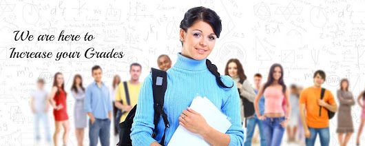 Online Assignment Help – How it Help In Education System?