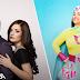 """La Impostora"" y ""La Fan"" regresan a la pantalla de Telemundo Internacional"