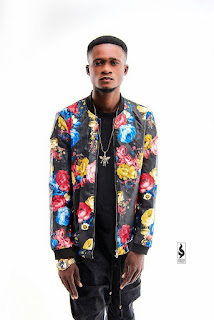 Nana Tito Mourns Ebony With A Tribute Song
