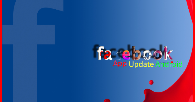 How to Deactivate Your Facebook Account [2019 …
