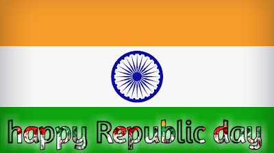 26 January republic day images download for free WhatsApp and Facebook