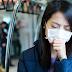 CHINA OFRECIÓ COLABORAR CON INSUMOS MÉDICOS Y SU EXPERIENCIA CONTRA EL CORONAVIRUS