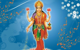 maa saraswati image hd download