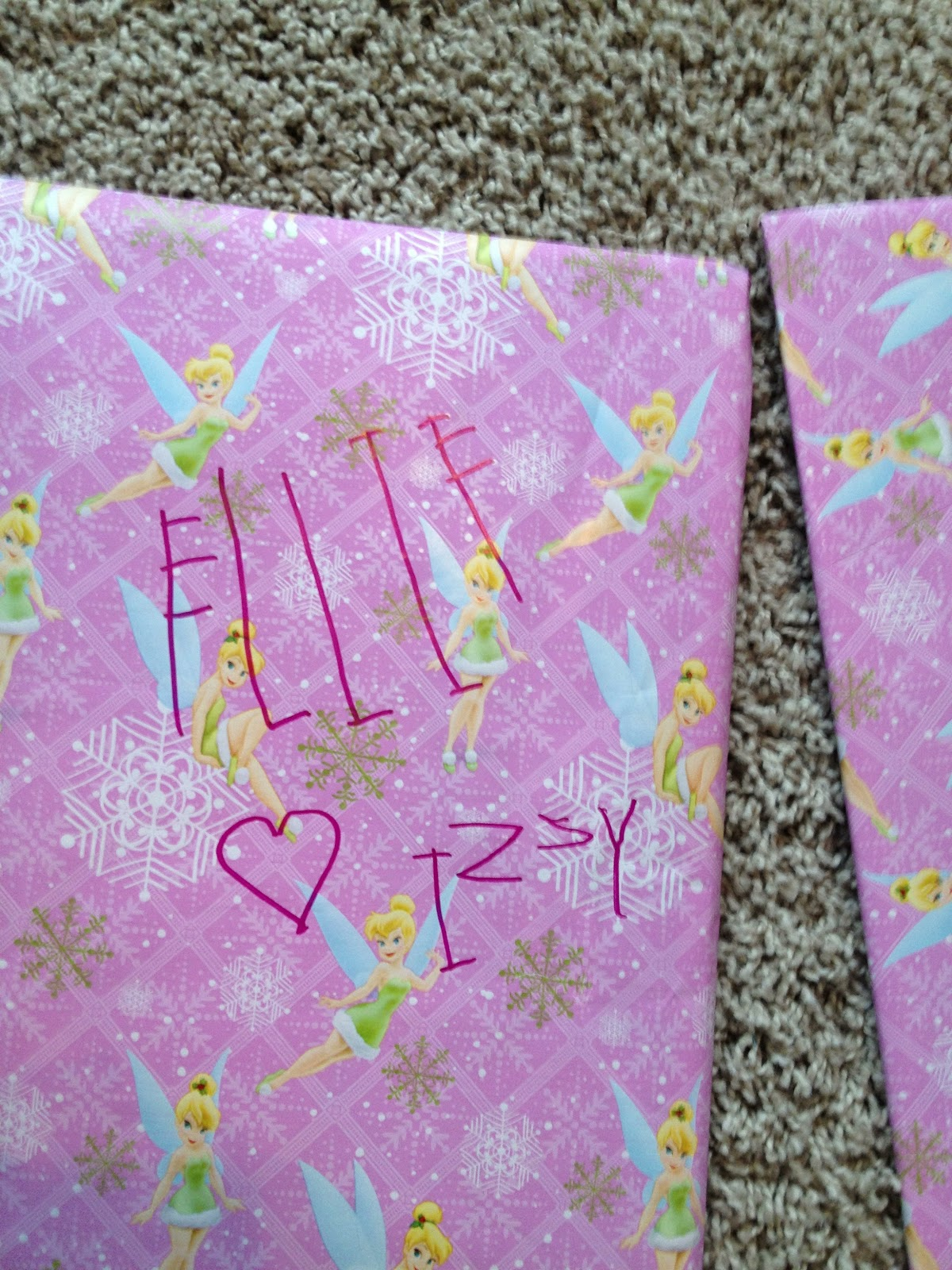 Delightful Mom Stuff December 2012 N Bab Girl Set Pink White Rose Size 4t Papa Stayed With Us For 6 Days In Town From Az He Has Early Stages Of Alzheimers So We Felt Really Blessed That Got To Travel Here The Girls Love
