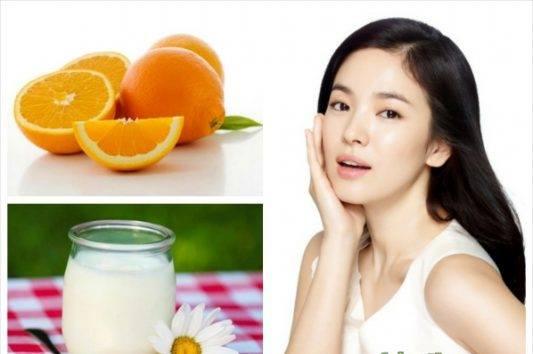 Những lợi ích của sữa chua đối với sức khỏe