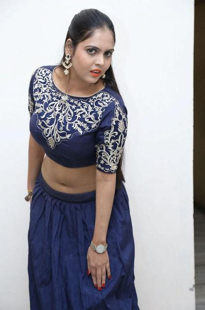 Ruchi Pandey Photos