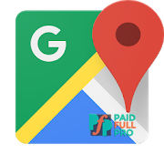 Maps Navigation And Transit APK