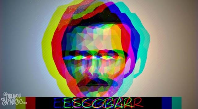 Clewz - Escobar (එස්කොබාර්)