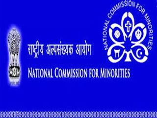 minority-commission-ask-investigation-on-custody-death
