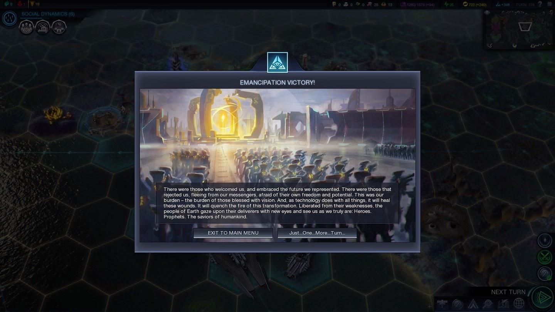 HERO's Gaming Blog