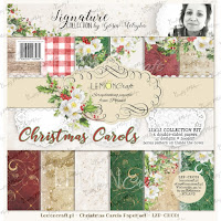 https://www.craftymoly.pl/pl/p/Zestaw-papierow-do-scrapbookingu-Christmas-Carols/4762
