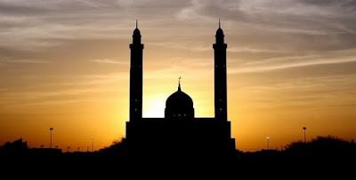 ما معنى رؤيا المسجد في الحلم بالتفصيل لابن سيرين والنابلسي