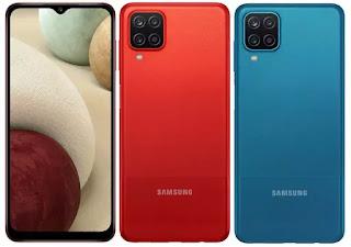 طرح Samsung Galaxy A02 الإقتصادي رسميًا في مصر بأسعار مناسبة