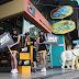 WIX FILTERS ไส้กรองคุณภาพพรีเมี่ยมจากประเทศสหรัฐอเมริกา รุกตลาดไส้กรองรถยนต์ไทย