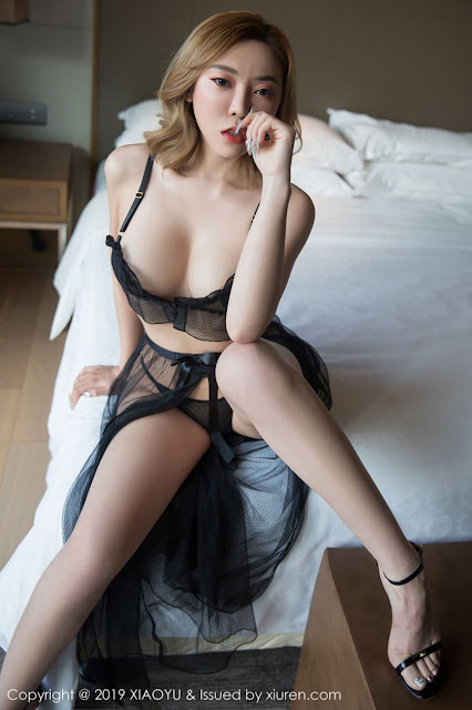 Hot and sexy photos of beautiful busty asian hottie chick Chinese booty model Meng Yan Hao photo highlights on Pinays Finest sexy nude photo collection site.