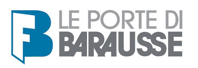 Ремонт межкомнатных дверей фирмы Barausse