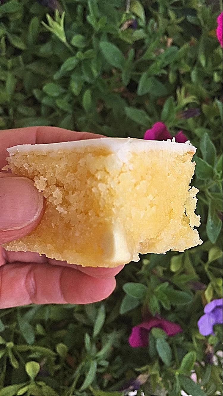 glaseado-limon-para-bizcocho