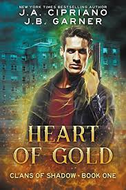 https://www.goodreads.com/book/show/31279297-heart-of-gold