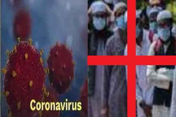 delhi-biggest-corona-blast-13-april-356-positive-case-325-markaj-masjid