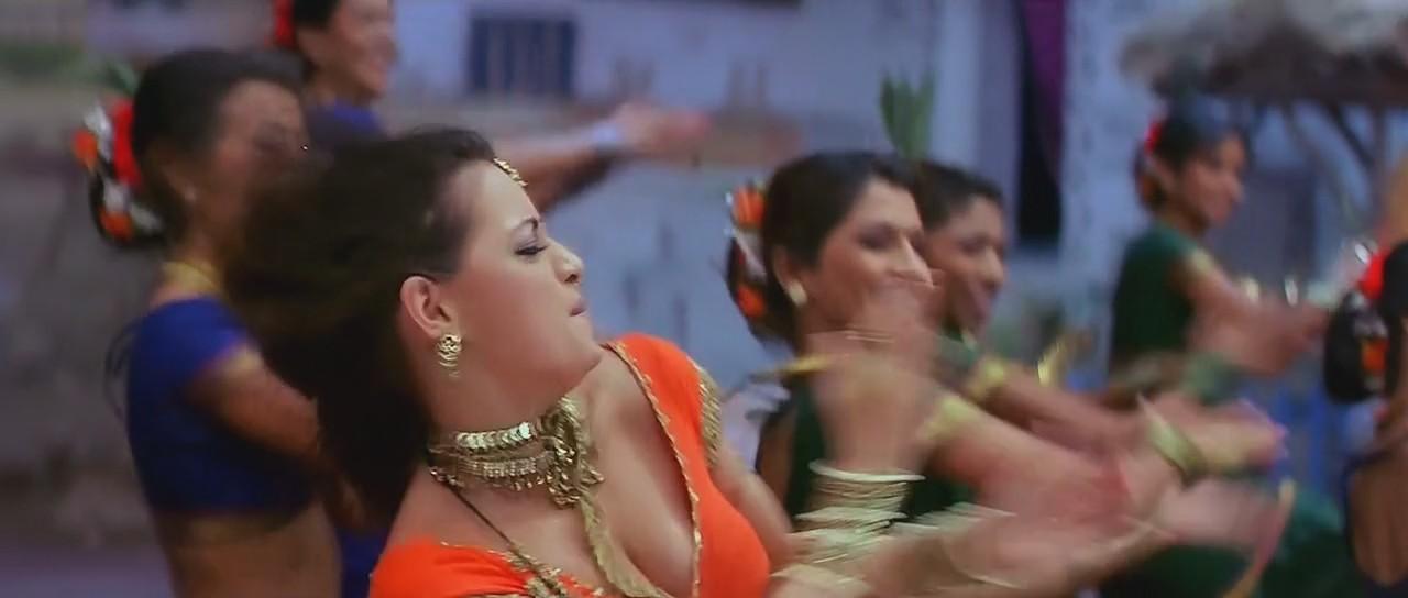 Dia Mirza - Phirherapheri Movie Hot Photos In Hd - Sabwoodcom-3393